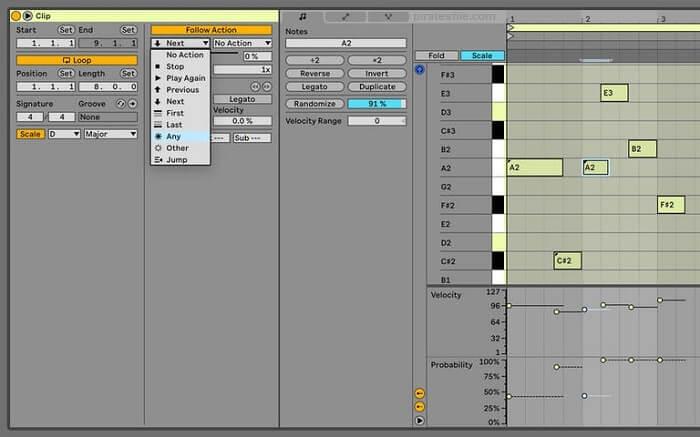Ableton-Live-11-Free-Download-Full-Version