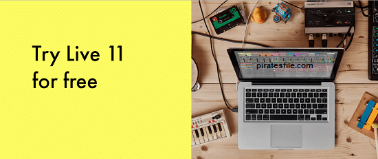 Ableton-Live-11-Mac