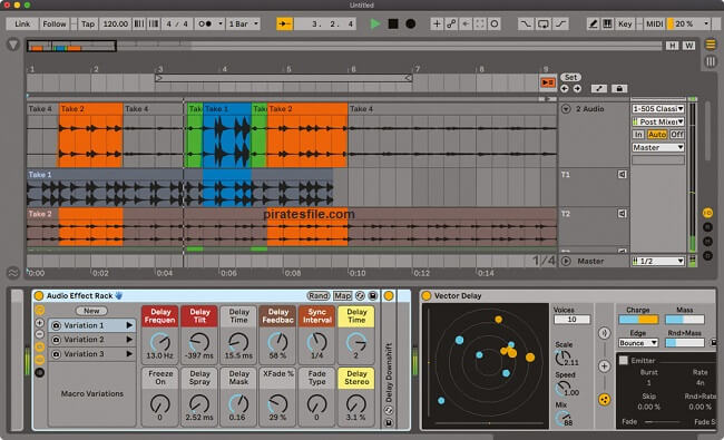 Ableton-Live-11-Suite-Crack-Keygen-Free-Download