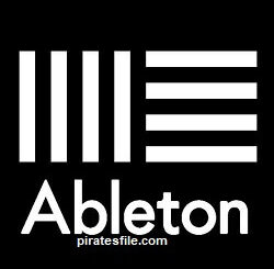 Ableton-Live-11-Suite-Cracked