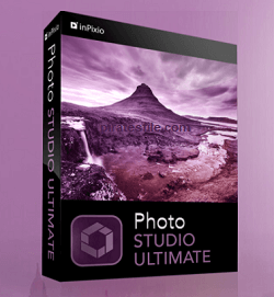 InPixio-Photo-Studio-11-Ultimate-Free-Download-Full-Version