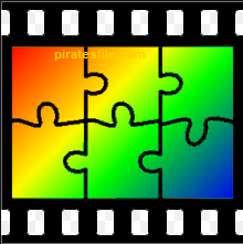 PhotoFiltre-Studio-X-10.14.1-Crack