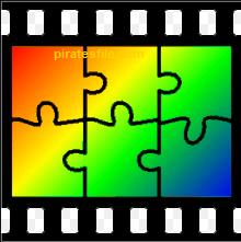 PhotoFiltre-Studio-X-Registration-Key