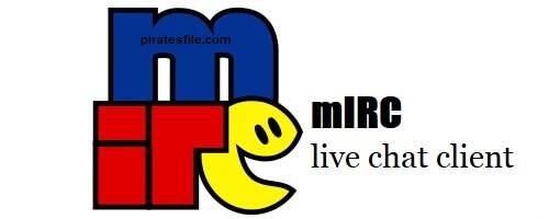 mIRC-Crack-Registration-Code-and-Full-Name