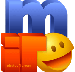 mIRC-Crack-with-Registration-Code-Free-Download-Full-Version