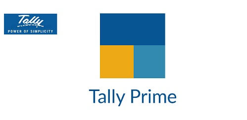 Tally Prime Crack Free Download