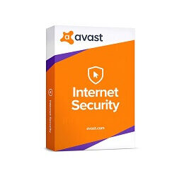 Avast-Internet-Security-Activation-Code-till-2050