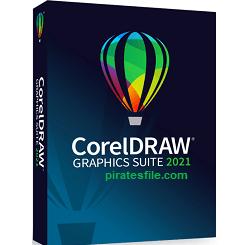 CorelDraw-Graphics-Suite-2021-Keygen-Free-Download