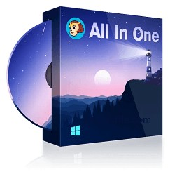 DVDFab-All-In-One-Crack-Free-Download