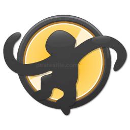 MediaMonkey-Gold-License-Key-Free