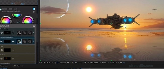 Red-Giant-VFX-Suite-Crack-Free-Download
