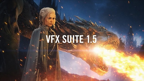 Red-Giant-VFX-Suite-Free-Download-with-Crack