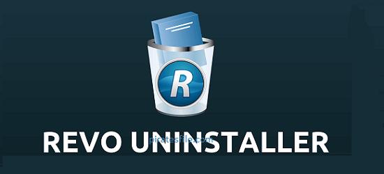 Revo-Uninstaller-Pro-Crack-Free-Download