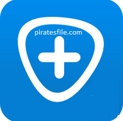 Aiseesoft-FoneLab-For-Android