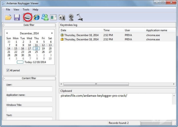Ardamax-Keylogger-Free-Download-Full-Version-with-Crack
