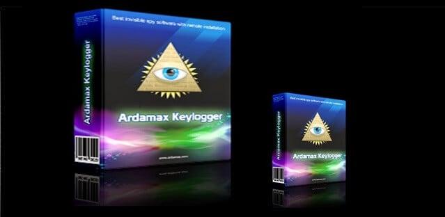 Ardamax-Keylogger-Pro-Crack-Free-Download-Full-Version