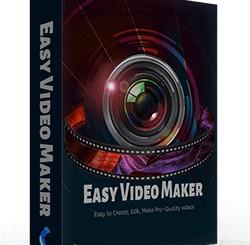 Easy-Video-Maker-Free