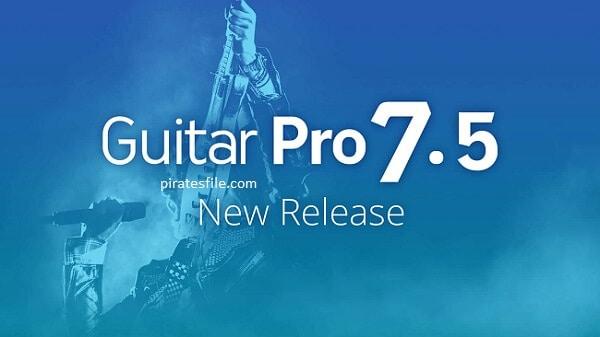 Guitar-Pro-7-Crack-Torrent-Download-Full-Version