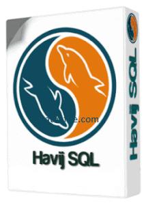 Havij-Download