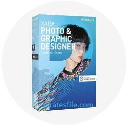 Xara-Photo-Graphic-Designer-Download