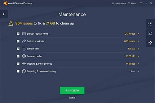 Avast-cleanup-Premium-Activation-Code-Download