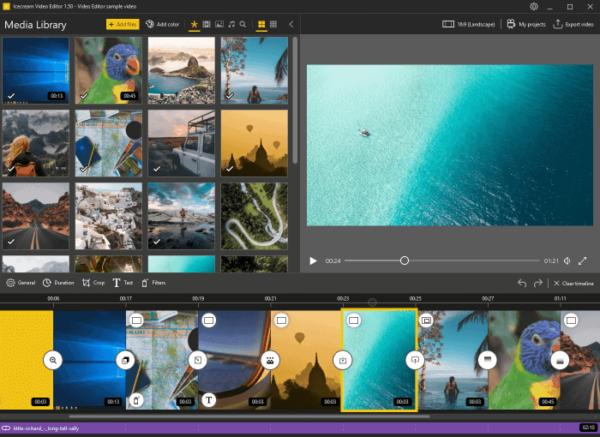 Icecream Video Editor Pro License Key