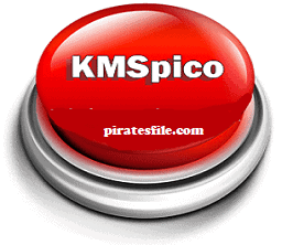 KMSPico-Activator-for-Windows-and-Office