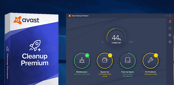 avast-cleanup-premium-crack-activation-code-free-download