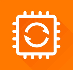 Avast-Driver-Updater-Crack-Key