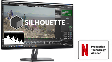 Silhouette_FX Software Free Download with Crack
