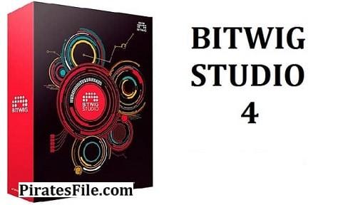 BitWig-Studio-4-Crack-Activtion-Key-Free-Download-Full-Version