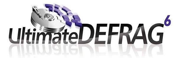 DiskTrix-UltimateDefrag-Free-Download-with-Crack