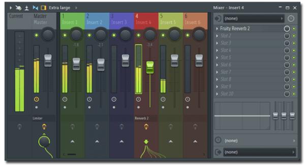 FL Studio 20 Cracked File Free Downlod