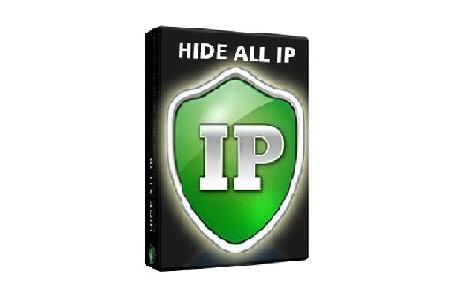Hide-ALL-IP