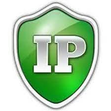 Hide All IP 2021 Full Crack