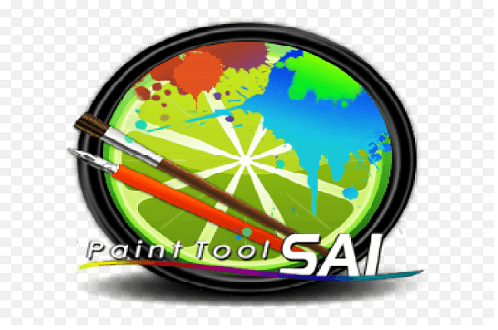 Paint Tool SAI 2 Full Crack