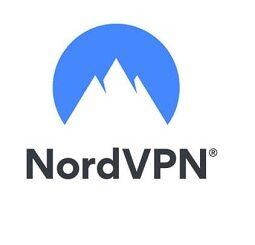 nordvpn.crack-free-download