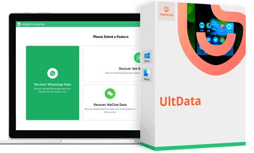 tenorshare-ultdata-crack-registration-code-free-download-full-version