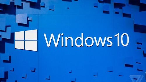 Yamicsoft Windows 10 Manager Serial Key Free Download Full Version