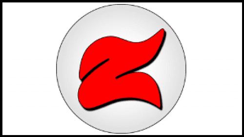 Zortam Mp3 Media Studio Pro 28 Crack Free Download Full Version